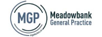 Meadowbank logo
