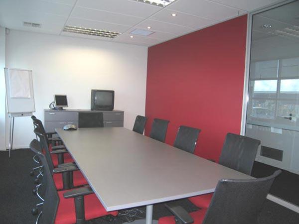 Commercial interior design office designer auckland for Office design auckland