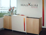 Office Design / Commercial Interiors Auckland