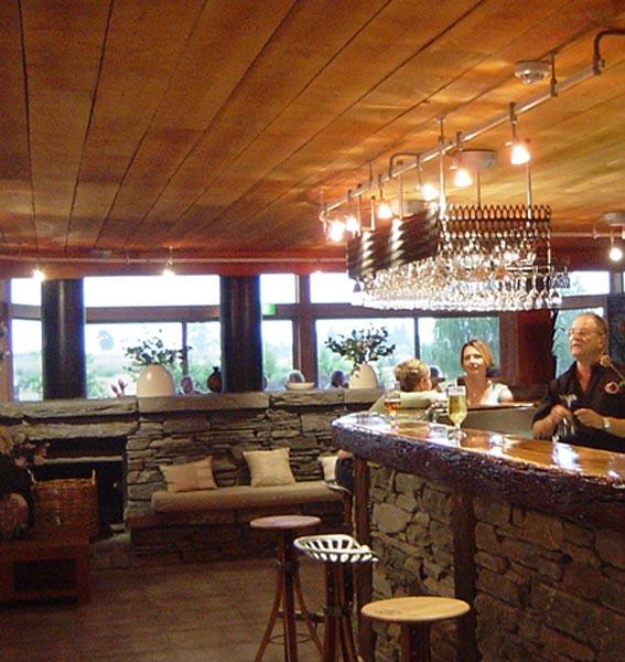 Motel Interior Design