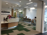 Medical Centre Auckland / Commercial Interior Designer