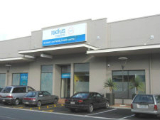 Radius Medical Centre / Medical Interior Designer Auckland