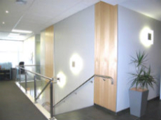 Feature lighting design / Commercial Designer Auckland
